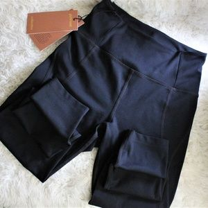NWT Girlfriend Collective Full Length